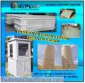 fabricamos-laminas-de-fibra-de-vidrio-1.jpg