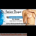 cirugia-plastica-excelente-calidad-y-servicio-garantizado-3.jpg