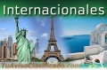 PAQUETE NACIONALES E INTERNACIONALES EN PANAMA
