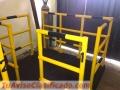 Servicios de ingenieria y metalmecanica