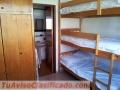 Appartament en Piau-ENGALY (Aragnouet)