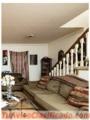 El TownHouse de tus sueños en Oak Ridge Tennessee