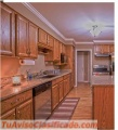 Casa Amplia y Comoda en Oak Ridge, Lugar Perfecto para Ti