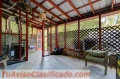 Hermosa Casa estilo tradicional y construcción de ladrillo en Lenoir City