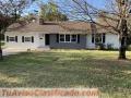 Vendo Rancho cerca de todo lo que necesitas, con 0.31 Acres, en Eagle Bend Rd, Clinton, TN