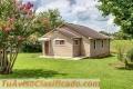 Hermosa Casa con una Gran Terraza en TN