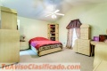 La oportunidad perfecta de tener tu propia casa en Maryville, TN