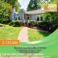 Casa 🏡 en VENTA en Knoxville!
