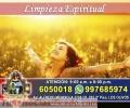Brujita zulma ayuda espiritual