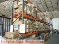 estanterias-metalicas-full-space-bancas-4033-3.jpg