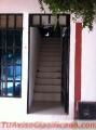 YOPAL. Se vende casa de dos plantas independientes,excelente ubicación, magnifico precio.