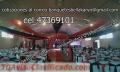 Banquetes economicos & banquetes guatemala & banquetes para bodas & banquetes & catering