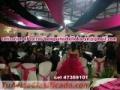 Alquiler de mobiliario para fiestas guatemala & alquiler de equipo y eventos& alquifiestas