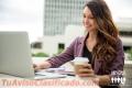 Se necesitan escritores de artículos - Freelancers