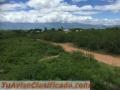 Terreno Palmerola, Comayagua cerca del aeropuerto