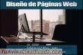 diseno-web-argentina-llame-al-15-66253003-1.jpg