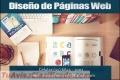 diseno-web-argentina-llame-al-15-66253003-2.jpg