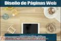 diseno-web-argentina-llame-al-15-66253003-3.jpg