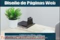diseno-web-argentina-llame-al-15-66253003-4.jpg
