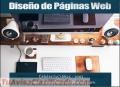 diseno-web-argentina-llame-al-15-66253003-5.jpg
