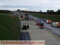 asfalto-rc-250-asfalto-en-caliente-imprimaciones-mc-30-colocacion-peru-2016-3.jpg