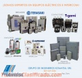 oferta-en-medidores-y-ct-grupo-de-ingenieros-komatsu-4.jpg