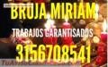 PARA MI NO HAY IMPOSIBLES MAESTRA MIRIAM 3156708541