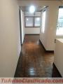 Cuatro (4) Dormitorios, 3 Baños, portón eléctrico, Los Colegios Moravia San Vicente