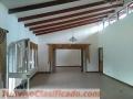 La Guaria Moravia Residencia 4 Dorm, Seg.24/7 con Piscina y Jacuzzi