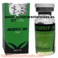 Comprar Esteroides anabolicos España Madrid Orienpharma Rox Pharma Xtgold