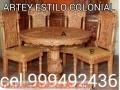 especialista-fabricante-disenador-muebles-bares-coloniales-tallados-peruanos-2.jpg