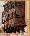 especialista-fabricante-disenador-muebles-bares-coloniales-tallados-peruanos-3.jpg