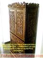 especialista-fabricante-disenador-muebles-bares-coloniales-tallados-peruanos-4063-4.jpg