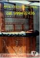 especialista-fabricante-disenador-muebles-bares-coloniales-tallados-peruanos-5.jpg