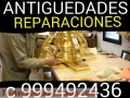 antiguedades-especialista-en-restauracion-4.jpg