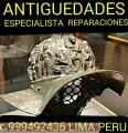 antiguedades-especialista-en-restauracion-5.jpg