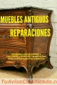 antiguedades-especialista-en-restauracion-8854-2.jpg