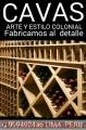 cavas-y-porta-vinos-clasicos-pisa-bar-sillas-para-bar-lima-peru-1.jpg