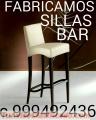 cavas-y-porta-vinos-clasicos-pisa-bar-sillas-para-bar-lima-peru-5.jpg