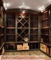 cavas-y-porta-vinos-clasicos-pisa-bar-sillas-para-bar-lima-peru-7998-3.jpg