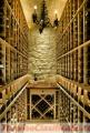 cavas-y-porta-vinos-clasicos-pisa-bar-sillas-para-bar-lima-peru-8192-2.jpg