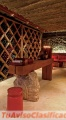 cavas-y-porta-vinos-clasicos-pisa-bar-sillas-para-bar-lima-peru-9228-4.jpg
