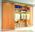 closets-y-reposteros-modernos-de-madera-y-melamine-exclusivos-1651-5.jpg
