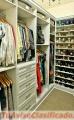 closets-y-reposteros-modernos-de-madera-y-melamine-exclusivos-2835-3.jpg