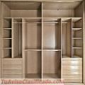 closets-y-reposteros-modernos-de-madera-y-melamine-exclusivos-2929-2.jpg
