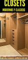 closets-y-reposteros-modernos-de-madera-y-melamine-exclusivos-4171-1.jpg