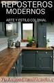 closets-y-reposteros-modernos-de-madera-y-melamine-exclusivos-5095-4.jpg