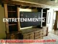 mueble-entretenimiento-tv-modernos-clasicos-fabrico-diseno-3187-5.jpg