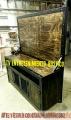 mueble-entretenimiento-tv-modernos-clasicos-fabrico-diseno-4845-4.jpg