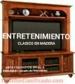 mueble-entretenimiento-tv-modernos-clasicos-fabrico-diseno-9424-2.jpg